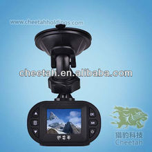 1080P camera car accessories dubai with 1.5inch screen,hot selling car accessories dubai