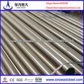 astm a500 a36 grado b. tubería de acero al carbono soldadura