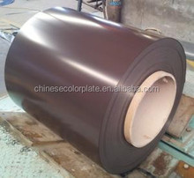 Prime Secondary Quality PPGI coil color sheet prepainted galvanized steel coil