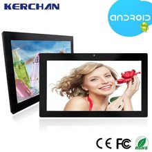 10.1 inch Android 1024x600 tablet 10 inches