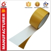 Reasonable Price Die-cutting Adhesive Tape, Pvc Tape Manufacturer