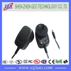 ac dc switched adapter 15v 1a 12v 1.25a 12v 1200ma ac dc power adapter