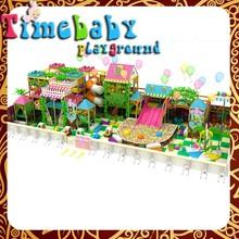 children mcdonalds baby care center toy indoor playground