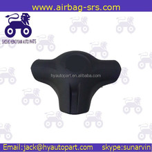Auto parts manufacture airbag cover for Mitsubishi lancer ix