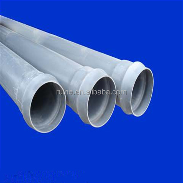 American standard inch pvc drain pipes sch buy