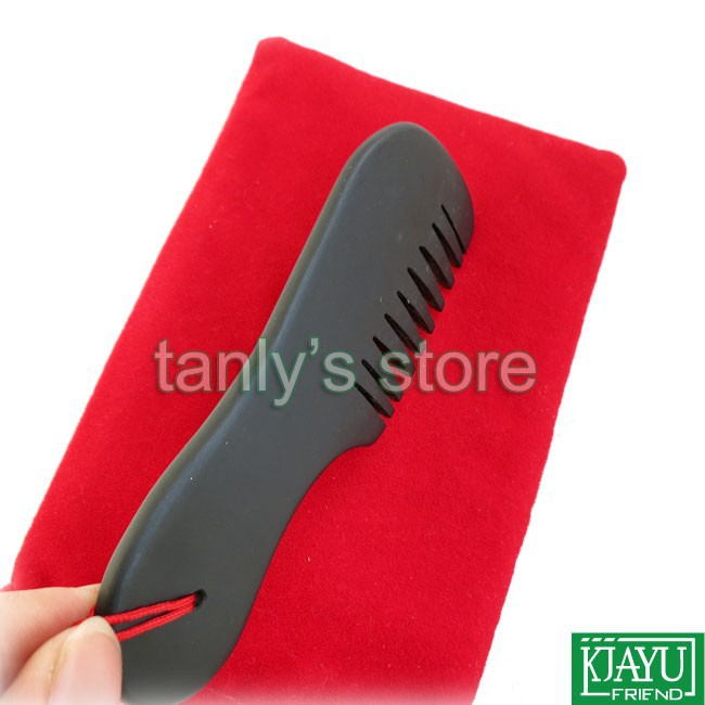 Wholesale and Retail Black Bian Stone Massage Guasha comb /Natural Bian-stone health care  (130x40mm)  Wholesale and Retail Black Bian Stone Massage Guasha comb /Natural Bian-stone health care  (130x40mm)  Wholesale and Retail Black Bian Stone Massage Guasha comb /Natural Bian-stone health care  (130x40mm)  Wholesale and Retail Black Bian Stone Massage Guasha comb /Natural Bian-stone health care  (130x40mm)  Wholesale and Retail Black Bian Stone Massage Guasha comb /Natural Bian-stone health care  (130x40mm)  Wholesale and Retail Black Bian Stone Massage Guasha comb /Natural Bian-stone health care  (130x40mm)  Wholesale and Retail Black Bian Stone Massage Guasha comb /Natural Bian-stone health care  (130x40mm)  Wholesale and Retail Black Bian Stone Massage Guasha comb /Natural Bian-stone health care  (130x40mm)