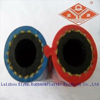 Suction & Discharge Oil Hose Products