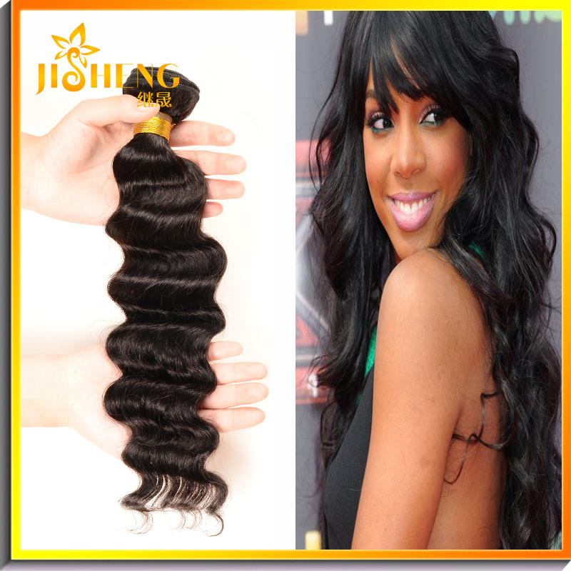 Wholesale Hair Wigs And Weave Hairstylegalleries Com
