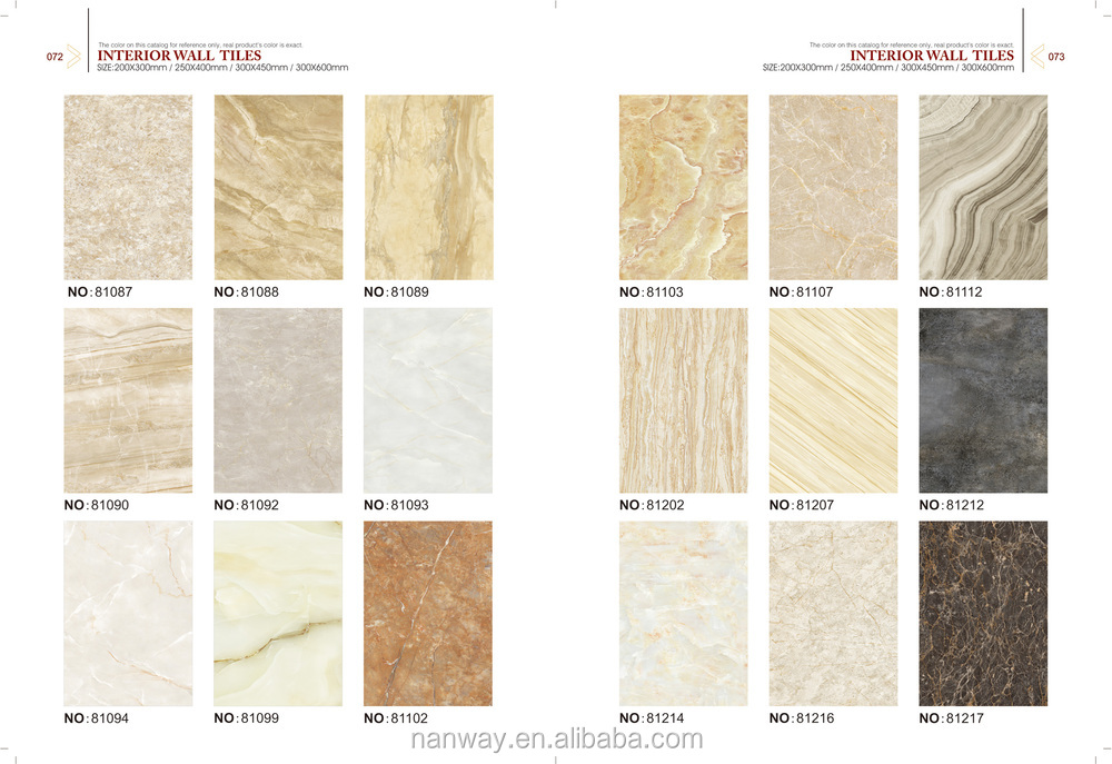 tiles uk buy cheap ceramic tiles cheap tiles uk ceramic tiles uk