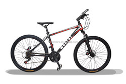 2015 latest cube mountain bike bicicletas chinese sport bikes for sale