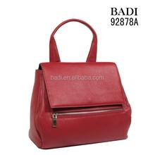 Stylish Fashion Tote Bag Wholesale Handbag Online
