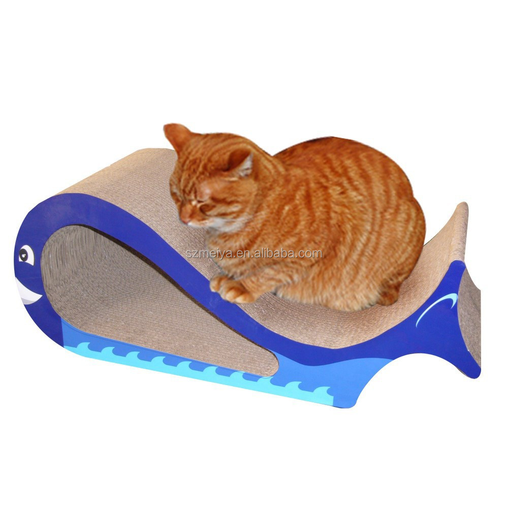 Large Cardboard Cat Scratchers as well DIY Cat Scratching Post additionally Bergan Turbo Scratcher Cat Toy also Cat Scratchers as well Make A Back Scratcher Images Make A Back Scratcher. on corrugated cardboard cat scratchers