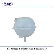 Coolant Expansion Tank 701121407B VW TRANSPORTER / CARAVELLE IV