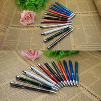 Promotional metal ballpoint pens,OEM metal ballpoint pens,High quality metal ballpoint pens