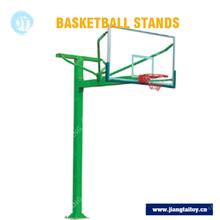 JT-11403B outdoor basketball training equipment