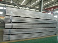 Q345 Carbon black Steel Pipe Price List From China Rectangular Galvanized Steel Pipe Used Greenhouse Frames For Sale