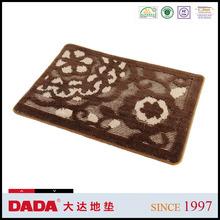 new design 3d floor mat