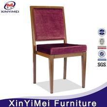 china classical style imitated wood frame chair