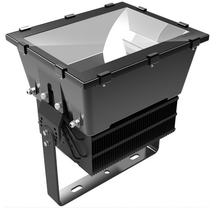 stage led flood lighting TUV UL SAA approved led outdoor flood light with Meanwell driver IP65 -- Fiona
