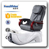 2015 Foot Massage Pedicure Spa Chair For Sale