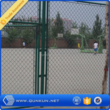 2015 hot products electric fence/ chain link fence from China
