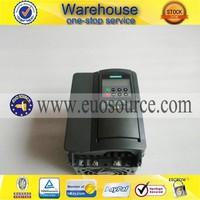 (NEW)Yaskawa Inverter servo SGME-02AF14