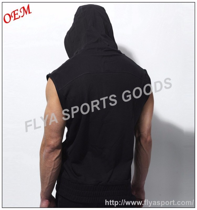 mens pullover hoodies wholesale (1).jpg
