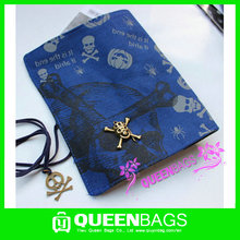 2015 Wholesale alibaba hot-selling as draw pencil case with pencils