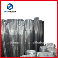 JMSS china 201 stainless steel wire mesh