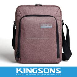 Discount computer bag for ipad ,slim neoprene laptop bag