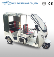 cheap 150cc,175cc,200cc petrol passenger tricycle/three wheeler vehicle/tricycle for passenger/chinese motor scooters