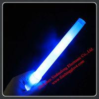 Custom Print Glow Stick/Flashing Glow Stick with Custom Logo