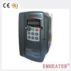 EM9-G1 - 7d5 vector control de convertidores de frecuencia de 50 hz 60hz 220v