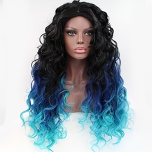 Cheap Virgin Indian Remy 100% Human hair synthetic lace wigs