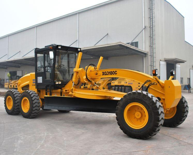Compact Motor Graders For Sale Autos Post