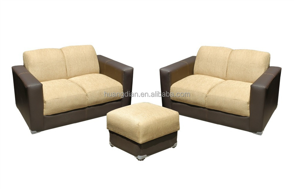 wooden sofa set designs with low price ss4002 buy wooden sofa set