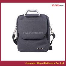 2015 Popular Men's Commercial Promotional Customized Business Laptop Backpack bag