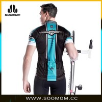 custom cycling jersey rock racing cycling jersey and shorts