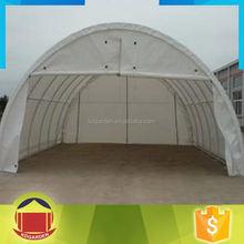 Car Protective Shelter For Wholesale/garage carport