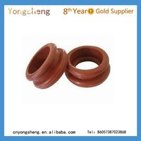 Silicone O-ring Oil Sealing Washer Grommet