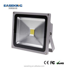 Chinese provider new 10/20/30w led flood light sensor,led flood light price