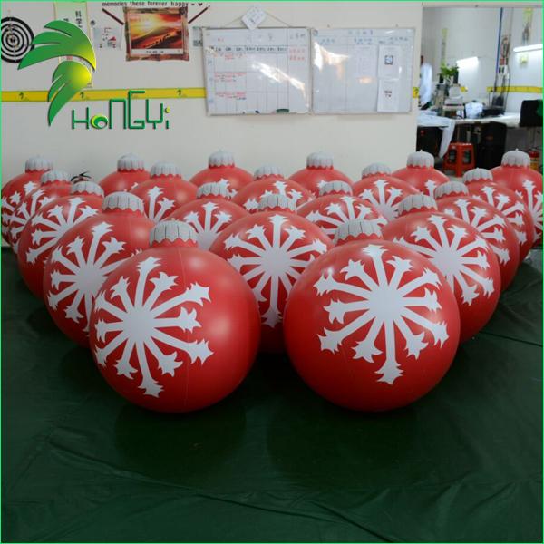 Christmas ball (5)