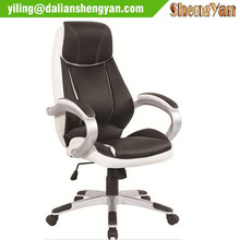 High Back Boss Swivel Office Chair Executive Office Chairs