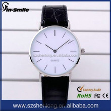 japan movt quartz watch price,big dial watch,wrist watch price japanese movement