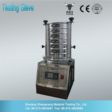 Best Price Soil Testing Sieve