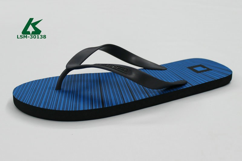 Men print cheap wholesale flip flops buy print cheap for How to find cheap houses to flip