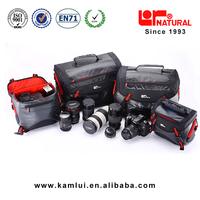 waterproof slr camera bag