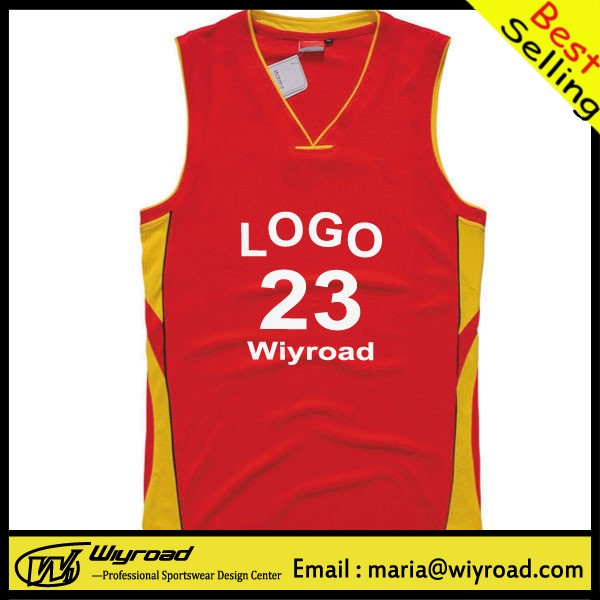 Buy Basketball Jerseys Online, Buy Basketball Jerseys Online,ARSCMXV26,Accept sample order buy basketball jerseys online,basketball jersey pink,basketball jersey camo