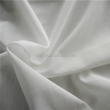 Super comfortable grip nylon and spandex strong mesh fabric