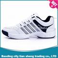 los hombres 2014 zapatos tenis más calientes de venta al por mayor zapatos tenis de marca